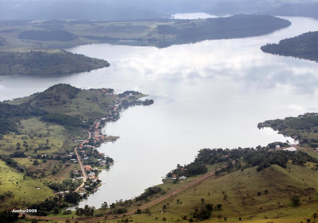São Jorge d'Oeste Paraná fonte: pmsjorge.pr.gov.br